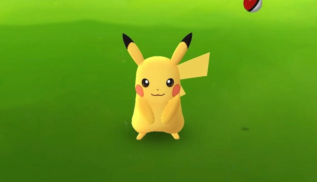 pokemon go pikatyu-4