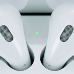 無線イヤホンAirPodsが正式発表!ケーブルレス、W1チップ搭載、高音質かつ高性能