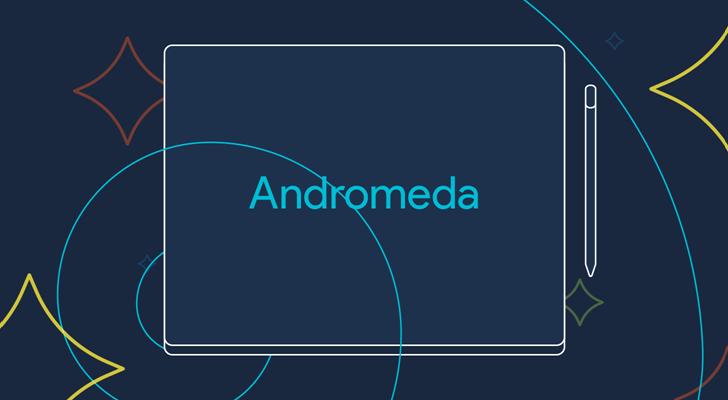 andromeda-leak-1