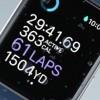 Apple Watch Series 2が正式発表!50m防水、50%高速なCPU、GPS搭載など