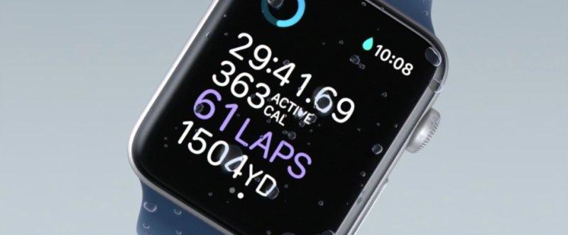 apple-watch-2-1