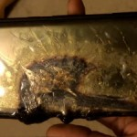 Samsung、バッテリーの爆発被害が相次ぐ「Galaxy Note 7」の使用を中止するよう自ら呼びかけ