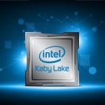 Kaby Lake世代CPU・GPU設計はSkylakeからほぼ変化なし!?唯一の改良もビデオ再生機能のみ