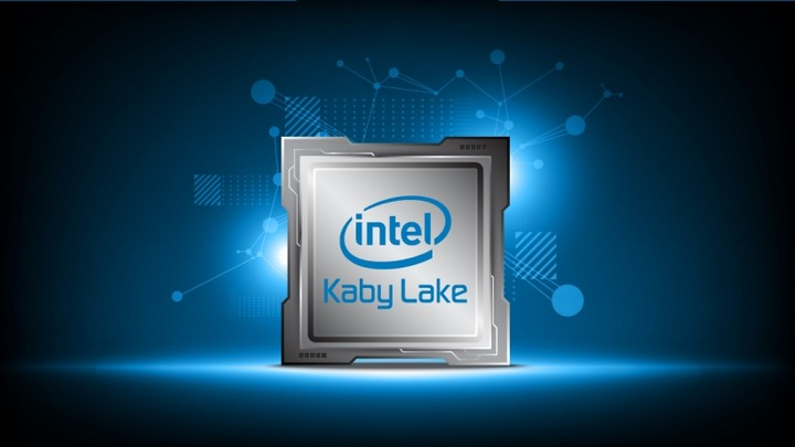 kaby-lake-1