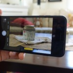 「iOS 10.1」では一眼レフのように背景をぼかす「ポートレートモード」が利用可能に!ハンズオン動画も公開!