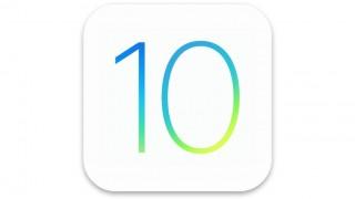 iOS 10.3では体感速度が向上へ!各種アニメーションが若干短く