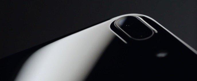 iphone7-1