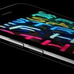 iPhone 7のディスプレイはモバイル液晶史上最高画質を実現している模様