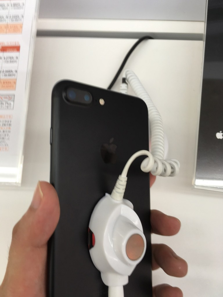 iphone7-review-4