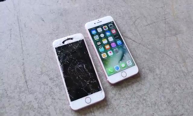 iphone7-test-1