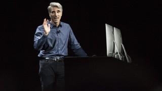 Apple、新型Mac製品発表イベントを10月27日に開催予定か