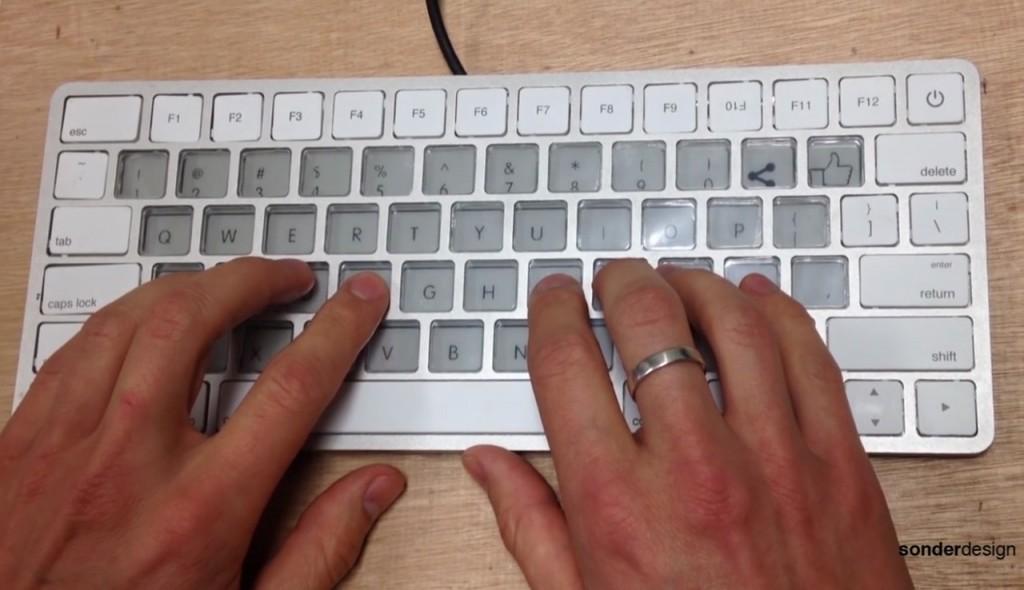 e-ink-keyboard-1