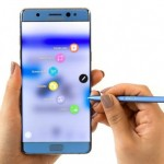 米大手キャリア、Galaxy Note 7の販売停止を検討中