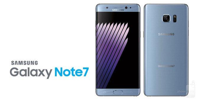 galaxy-note-7-3