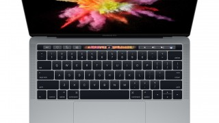 新型MacBook Pro 13よりMacBook 12のほうが断然オススメな理由