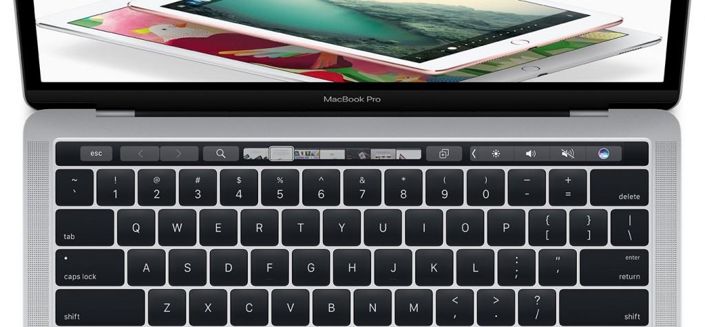 macbook-pro-2016-touch-bar-1