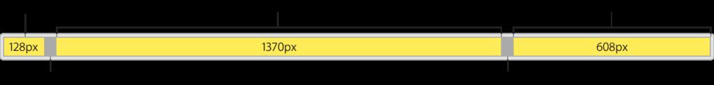 macbook-pro-2016-touch-bar-2