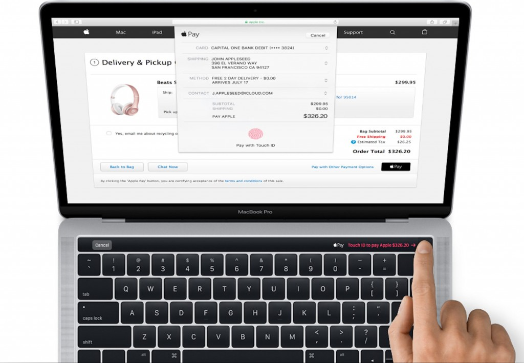 macbook-pro-2016-leak-5
