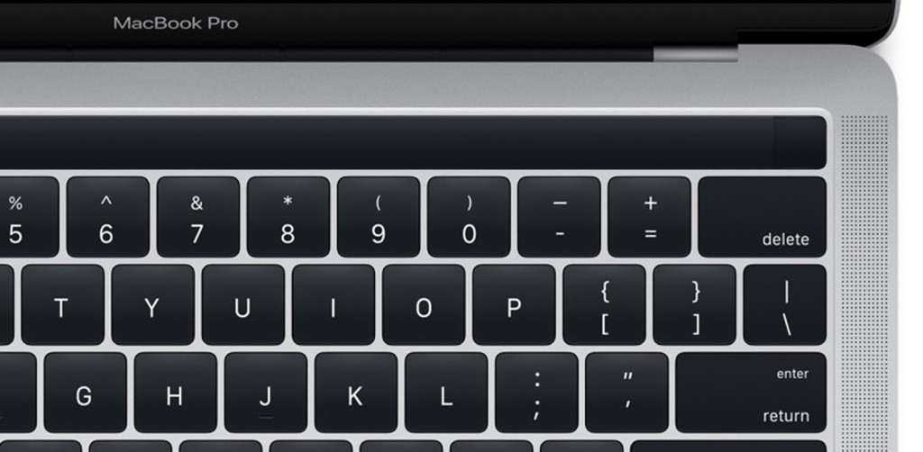 macbook-pro-2016-leak-6