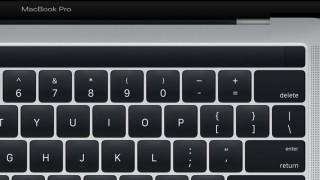 まさかの公式リーク!新型MacBook Proの画像がmacOS Sierra内より見つかる