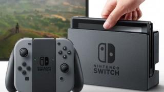 任天堂、新ゲーム機「Nintendo Switch(ニンテンドースイッチ)」を正式発表!!据え置きとしても携帯ゲーム機としても使える仕様に