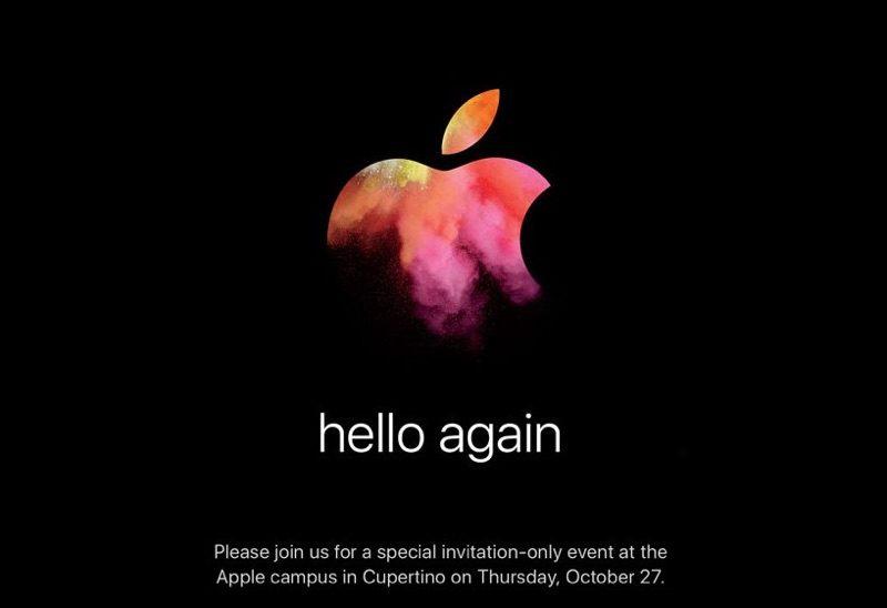 special-event-october-2016