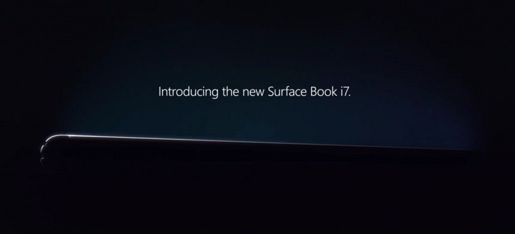 surface-book-2016-1