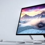 Microsoft初のデスクトップPC「Surface Studio」発表!4500×3000ピクセル、12.5mm薄型ディスプレイ、メモリ32GB、高性能GPU搭載