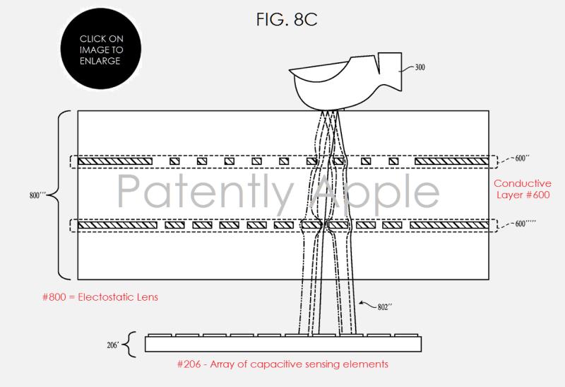 iphone-patent-2