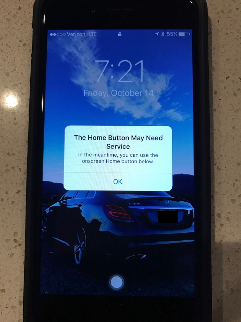iphone7-home-button-1