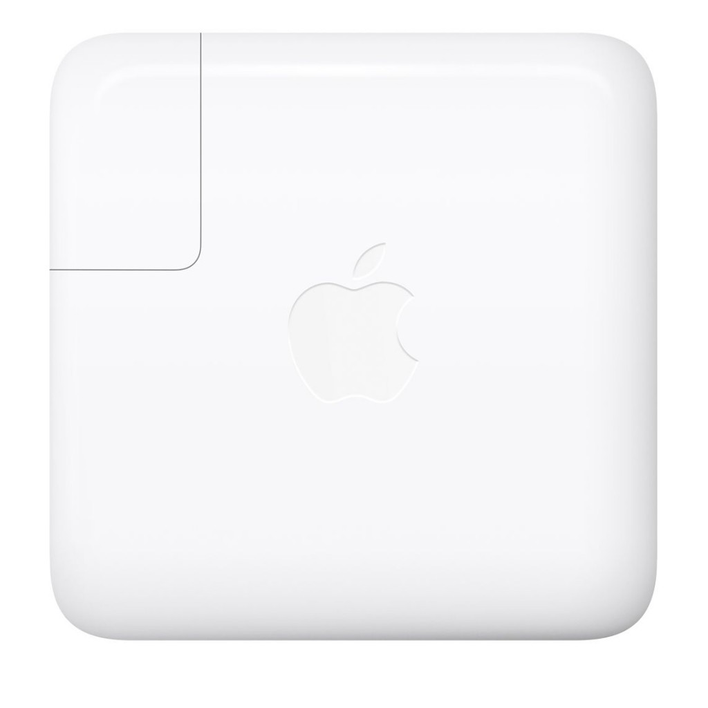 apple-61w-ac-adapter