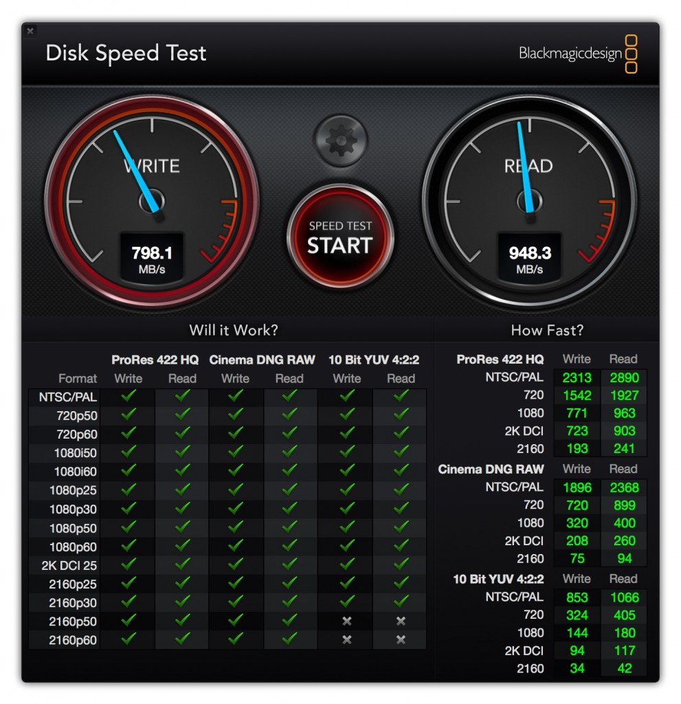 macbook-12-2016-ssd-benchmark-1