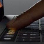 いずれMacBookは消えゆく運命か?Apple幹部のiPadとMacを統合しない理由から見えた未来