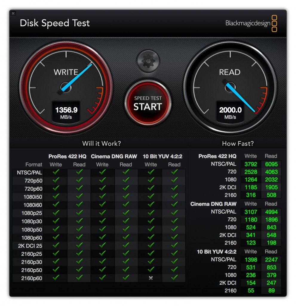 macbook-pro-2016-ssd-benchmark-1
