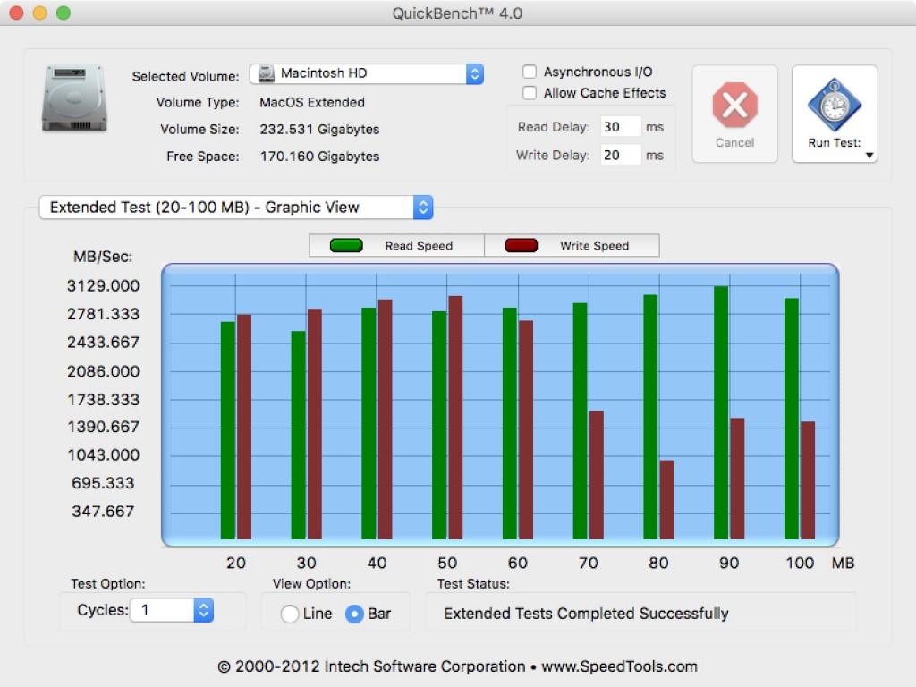 macbook-pro-2016-ssd-benchmark-2