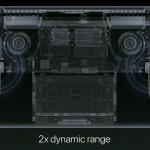 MacBook Pro(Late 2016)のスピーカー破壊不具合が修正されたBootCampドライバが配布へ