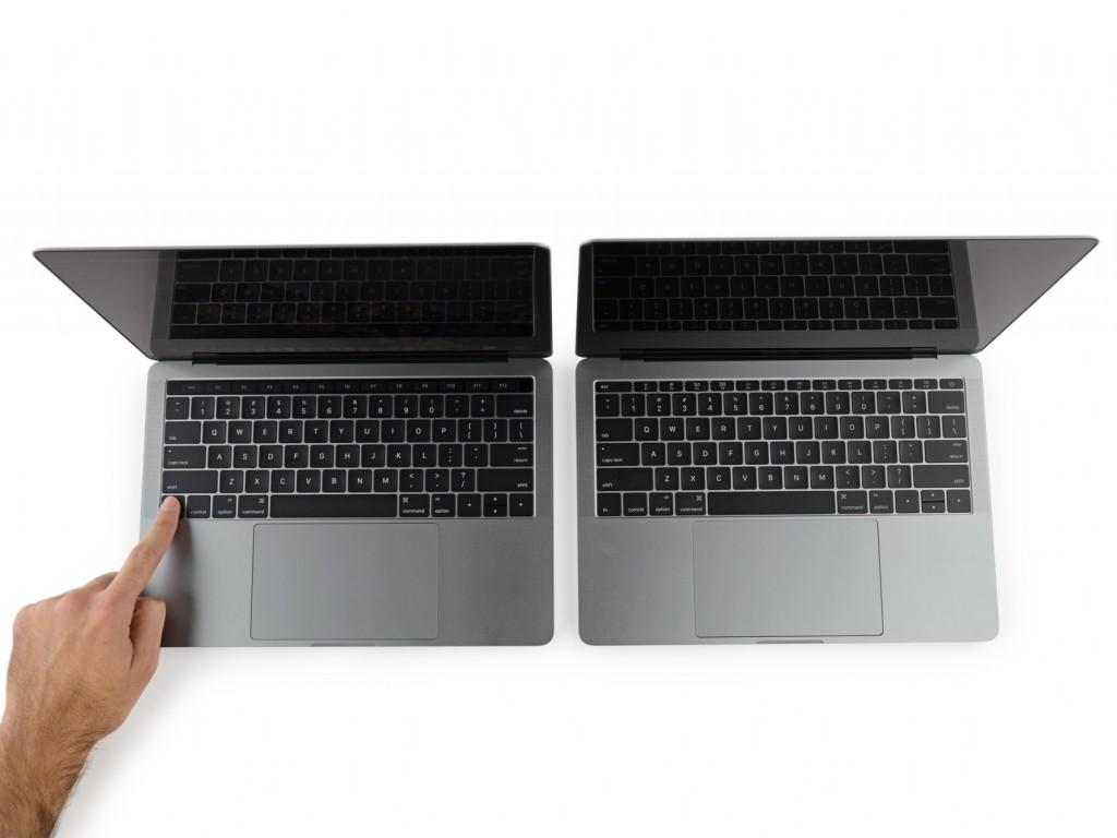 macbook-pro-2016-teardown-4