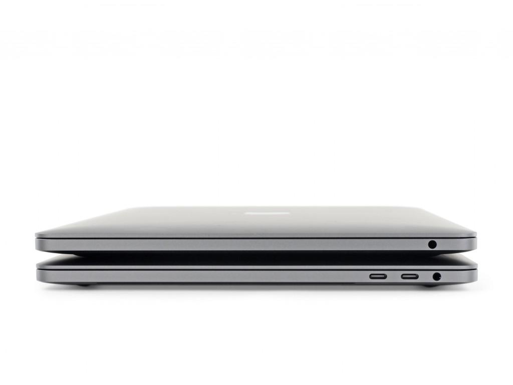 macbook-pro-2016-teardown-5