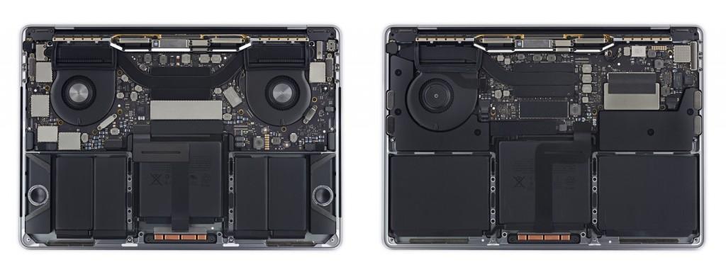 macbook-pro-2016-teardown-7