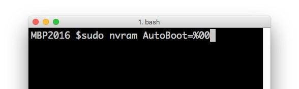macbook-pro-2016-terminal-1