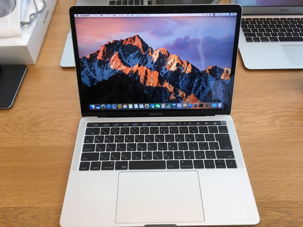 macbook-pro-tb-2016-review-4