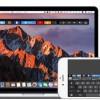 Touch BarのないMacでもiOS経由でTouch Barが利用可能になるアプリ「TouchBarServer」が登場!設定方法解説