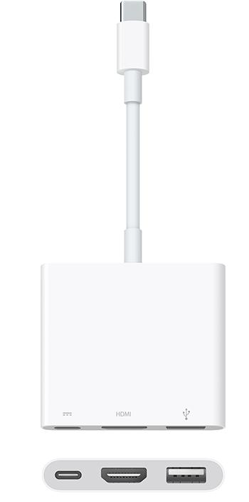 usb-c-digital-av-multiport-2