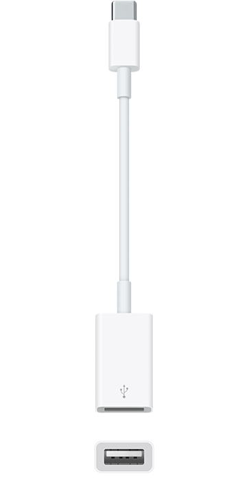 usb-c-usb-adapter-2