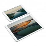 新型iPadはベゼルレス設計で10.9インチに大型化!?2017年3月にも登場か!?