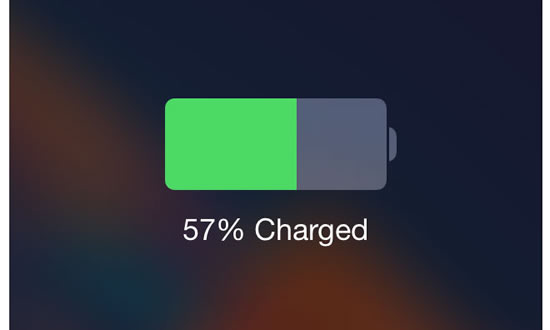 iphone-battery-1