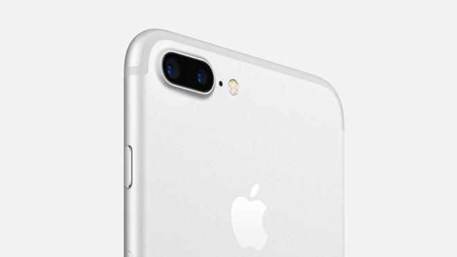 iphone7-9
