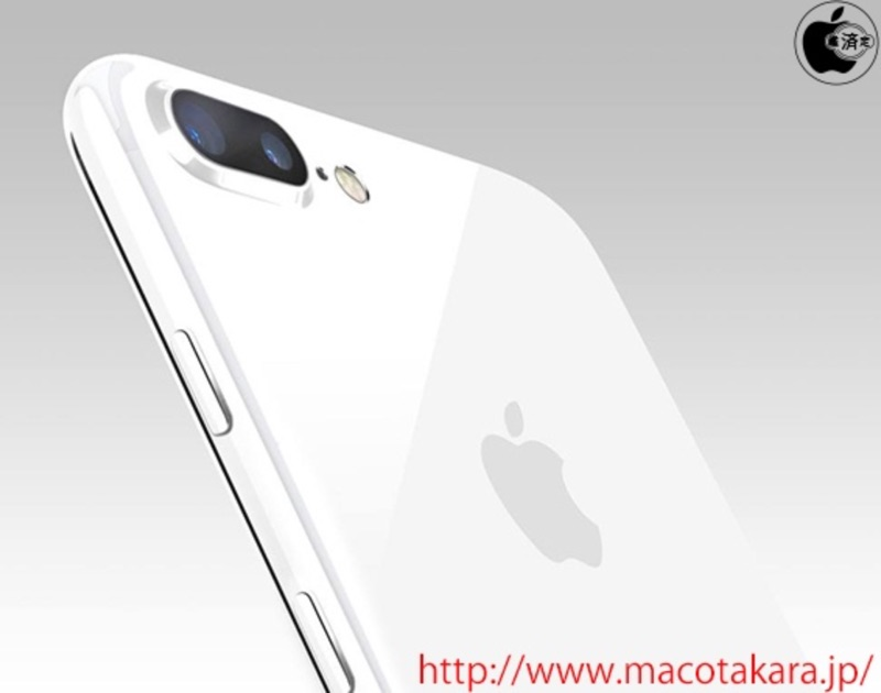 iphone7-concept-7