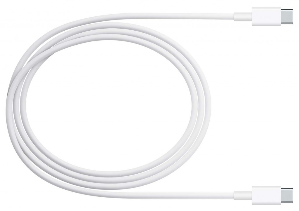 usb-c-charge-cable-1