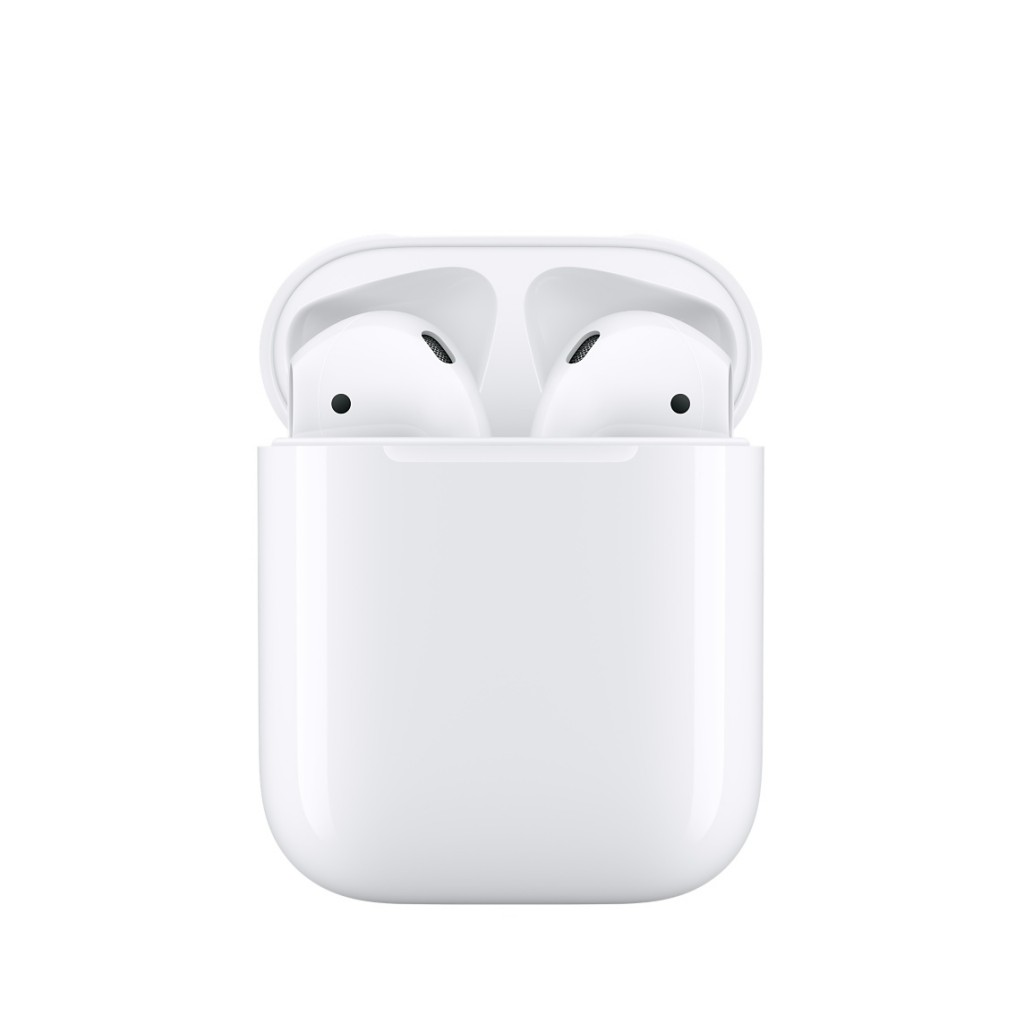 airpods-5